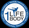 1 Life 1 Body