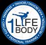 1 Life 1 Body