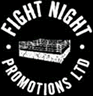 Fight Night Promotions
