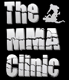 The MMA Clinic