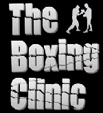 The Boxing Clinic