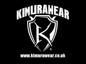 Kimurawear